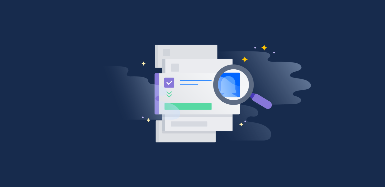 JQL: The most flexible way to search Jira