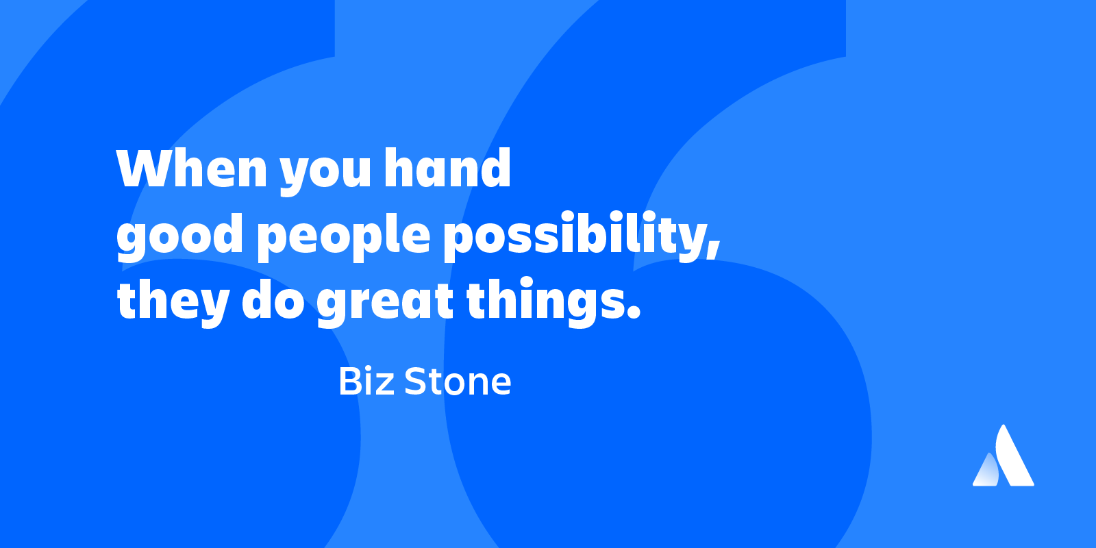 18 Non Corny Teamwork Quotes Youll Actually Like Atlassian Blog