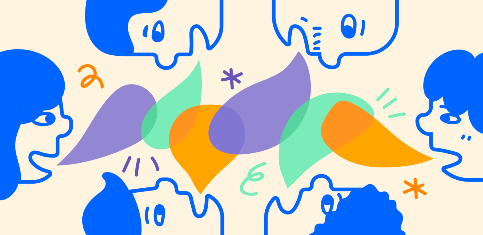 In their own words: growing up Open - Work Life by Atlassian