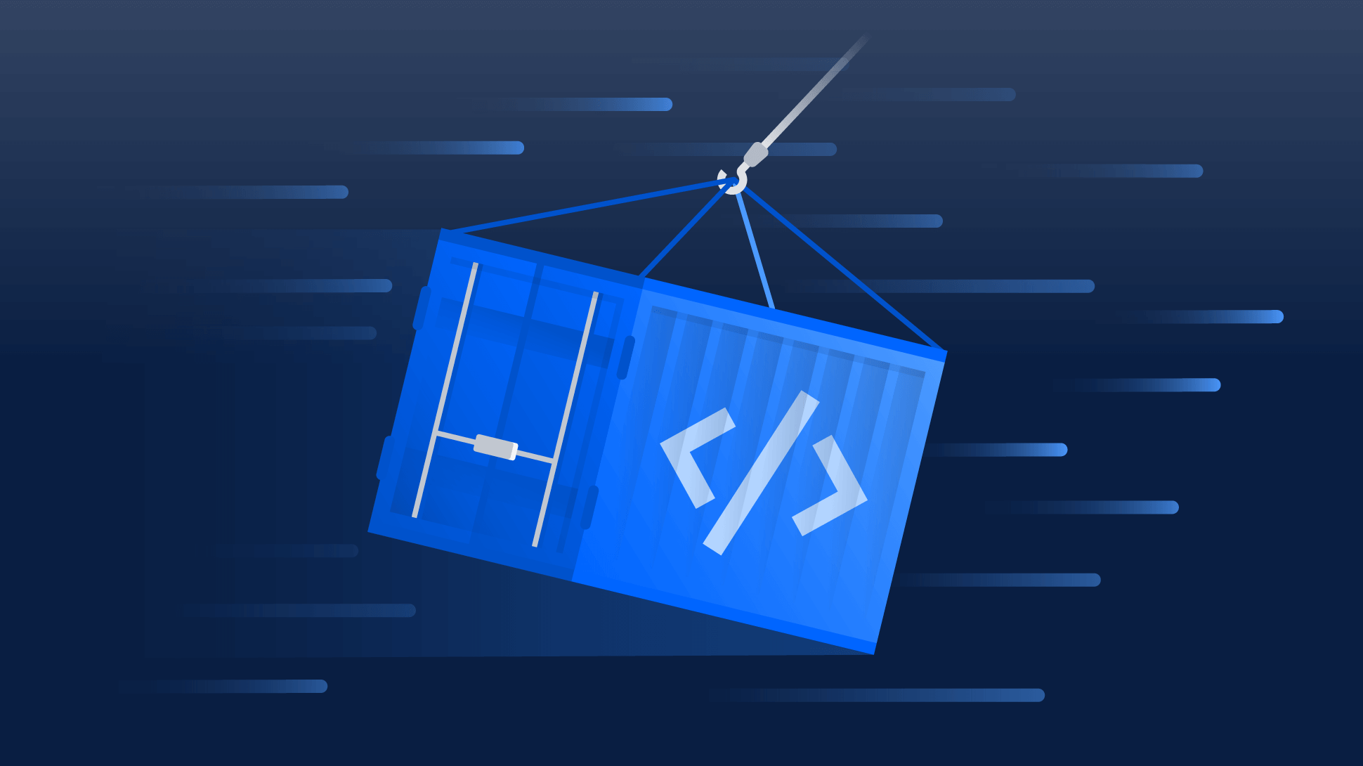 Atlassian Data Center on Kubernetes: Why you should use Kubernetes and Docker for your Data Center deployment