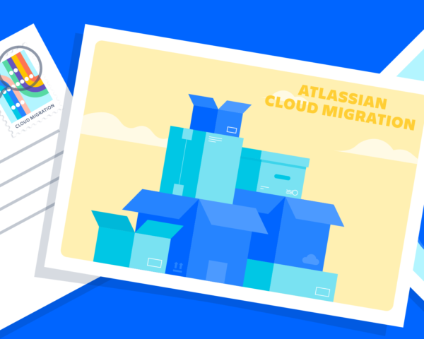 10 myths about moving to Atlassian cloud