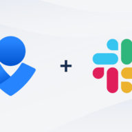 Opsgenie and Slack Integration