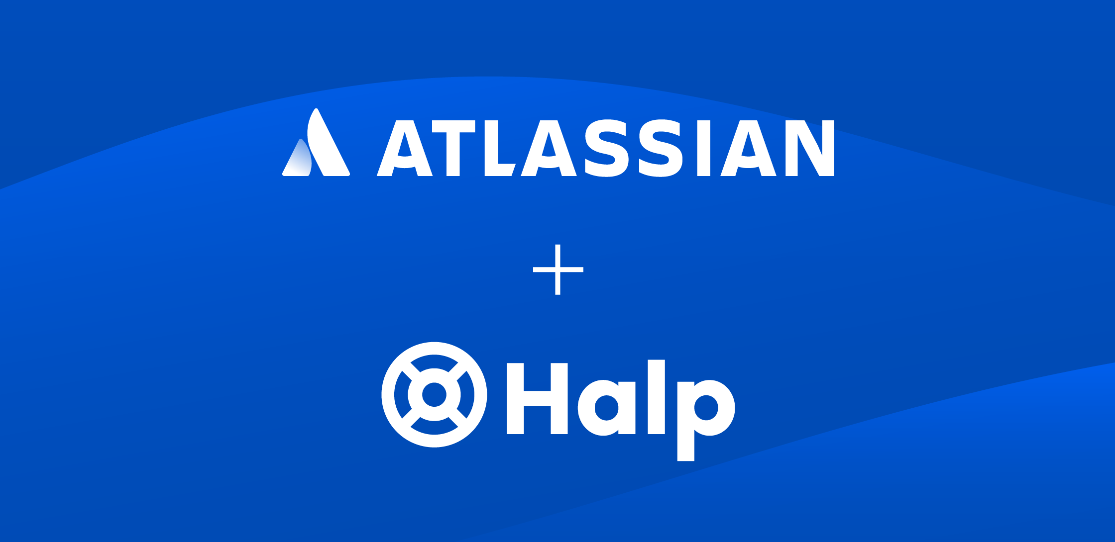 Announcing our acquisition of Halp