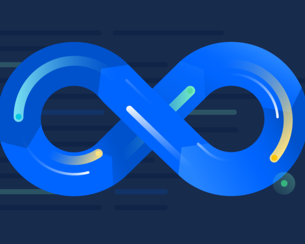 Stay code-connected with 12 new DevOps features