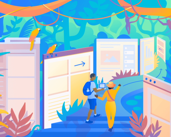 Our definitive, road-tested virtual onboarding checklist