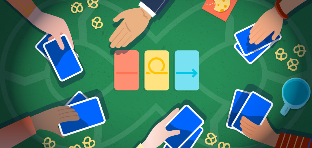 A brief overview of planning poker