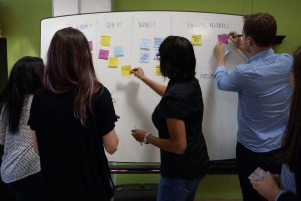 Atlassian-Product-Vision-Brainstorm