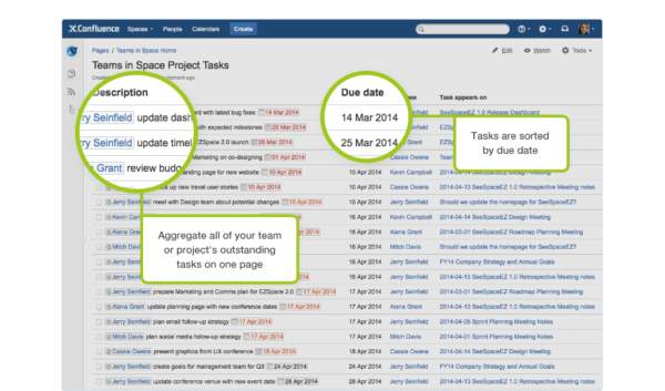 conf-55-taskreport-WhatsNew_Annotated_920x542