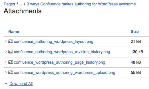 confluence_authoring_wordpress_attachments