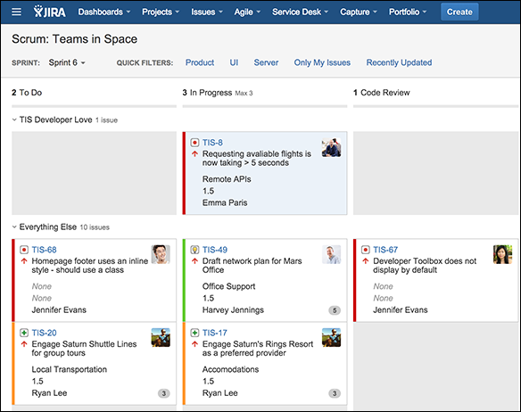 jira_agile_custom_cards_work_mode