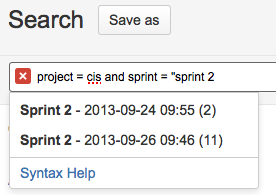 jira_agile_jql_sprint_by_name_2